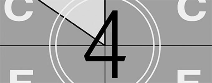 The Four Corners Short Films