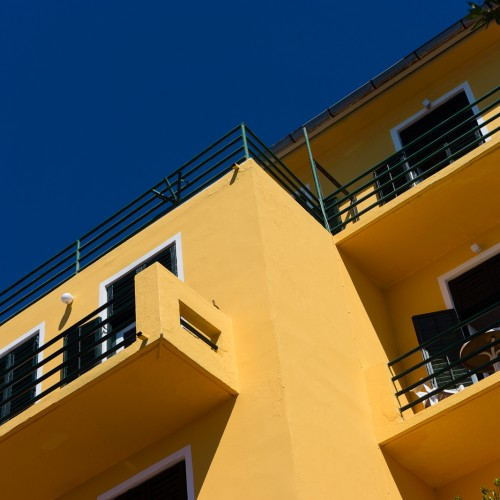 Riviera - Crikvenica