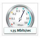 bb_speed
