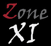 Zone XI Photography